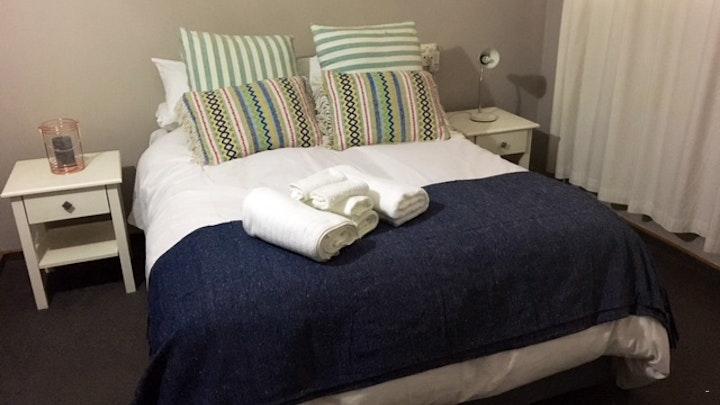 Nelspruit Accommodation at BachBez Selfsorg | TravelGround
