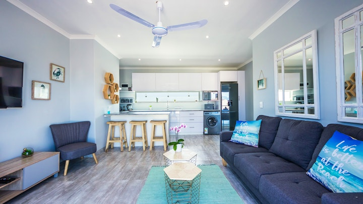 West Beach Accommodation at 8 on Rowallan | TravelGround