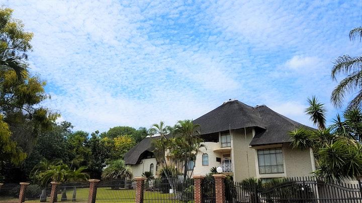 Phalaborwa Akkommodasie by Elegance Guest House | LekkeSlaap