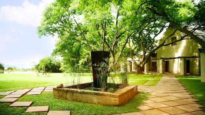 at Ekudeni Country Venue | TravelGround