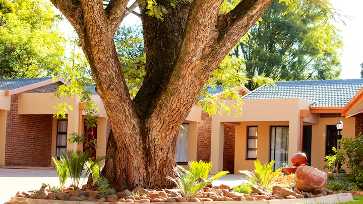 Newcastle Accommodation at New Haven Guest House | TravelGround