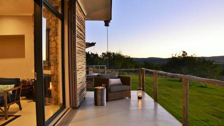 Waterberg Accommodation at Babirwa Game Ranch   TravelGround