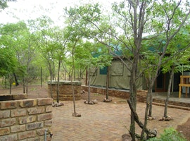 Dinokeng Accommodation - 102 places to stay in Dinokeng