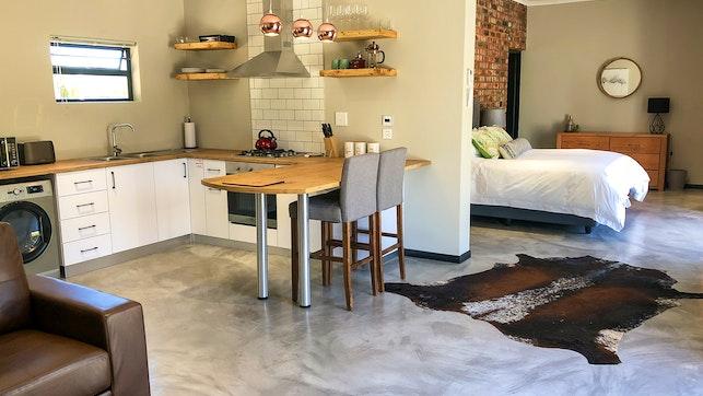 by Rest Collection Deck Studio | LekkeSlaap