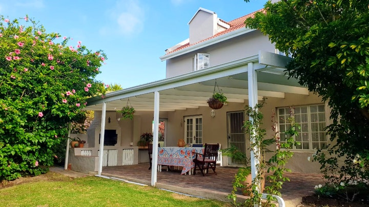 at Country House | TravelGround
