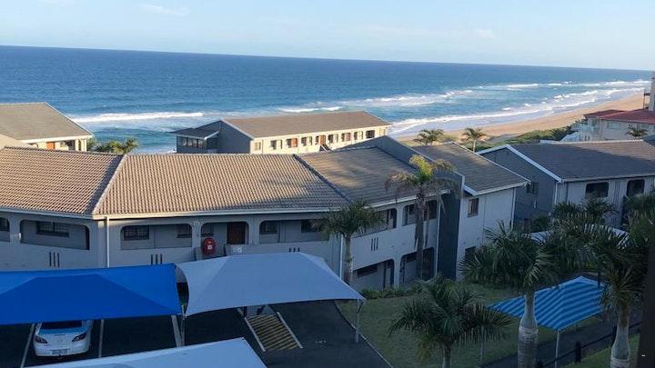 Winklespruit Accommodation at 67 Eden Sands | TravelGround