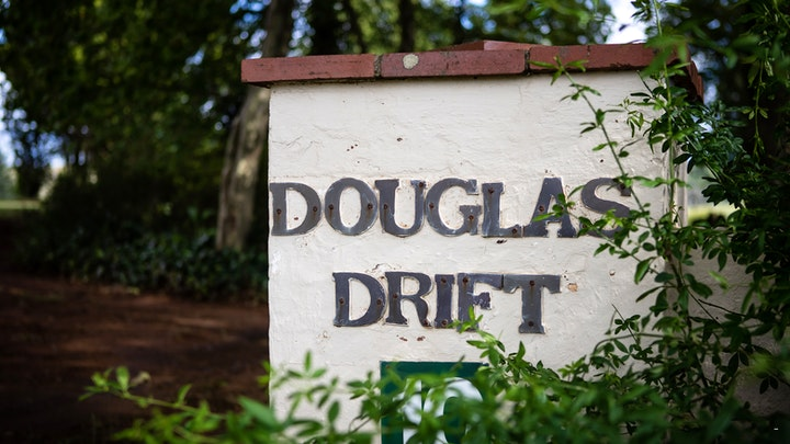 at Douglas Drift | TravelGround