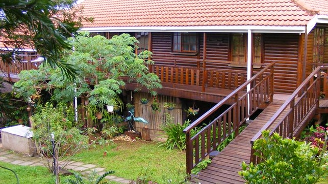 at Leisure Bay Self-catering   TravelGround