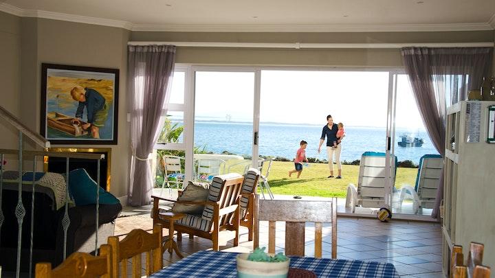 St. Francisbaai Akkommodasie by 3 Main Royal Port St Francis | LekkeSlaap