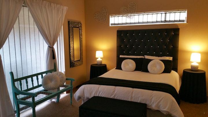 Benoni Accommodation at Chenique's Guest House | TravelGround
