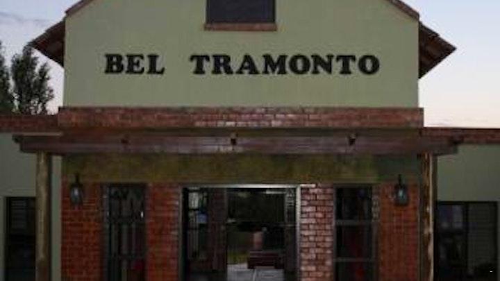 Rooidam Akkommodasie by Bel Tramonto | LekkeSlaap
