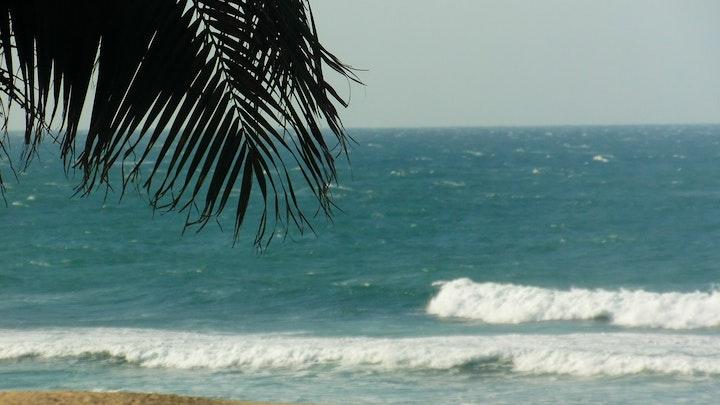 Margate Beach Accommodation at Boulevard 109 | TravelGround