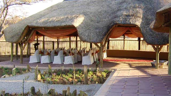 Bela-Bela Accommodation at Mon Repos Guest Farm | TravelGround