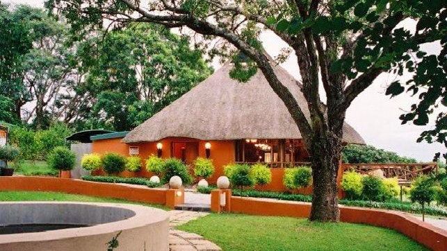 at Bingelela Beds and Venue and Lifestyle Conferences | TravelGround