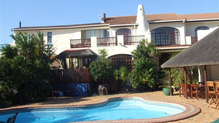 at Gordons Bay Guesthouse | TravelGround