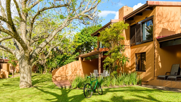 Sanlameer Accommodation at San Lameer Villa 2017   TravelGround