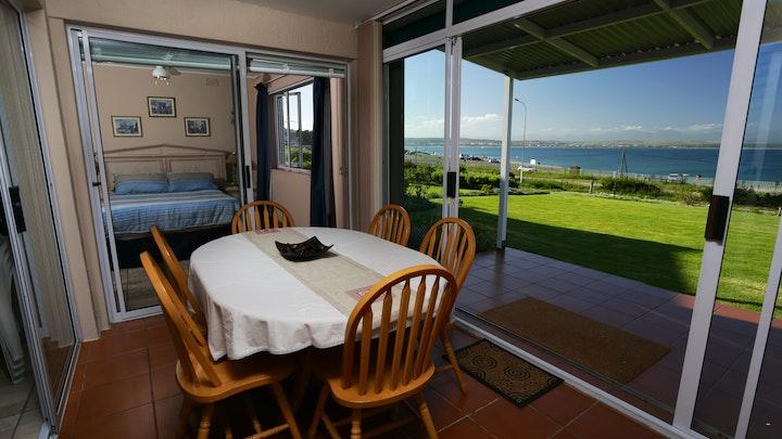 Santos Bay Accommodation at 82 De Bakke Terrace | TravelGround