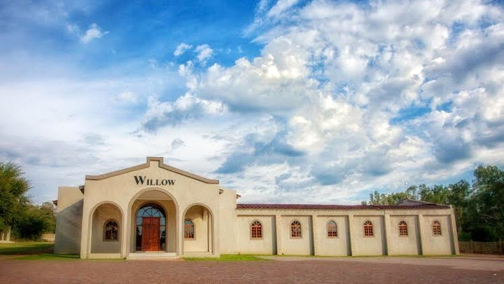North West Accommodation at Woodlands Country Lodge | TravelGround