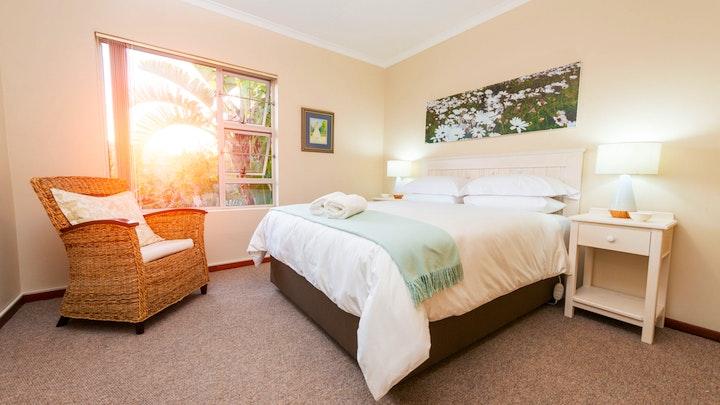at Catalina Cottage | TravelGround