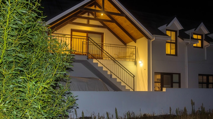 Kleinmond Accommodation at Lekkerus | TravelGround