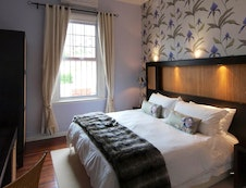 cape town guesthouse 11