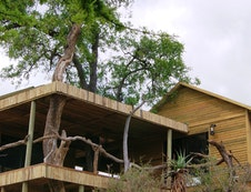 Khula's Cottage