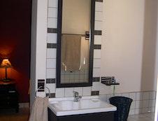 Bathroom Lapa