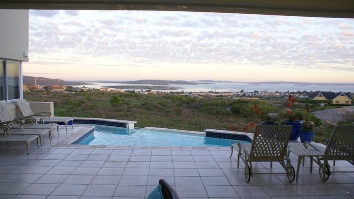 Myburgh Park Accommodation at At the Rocks | TravelGround