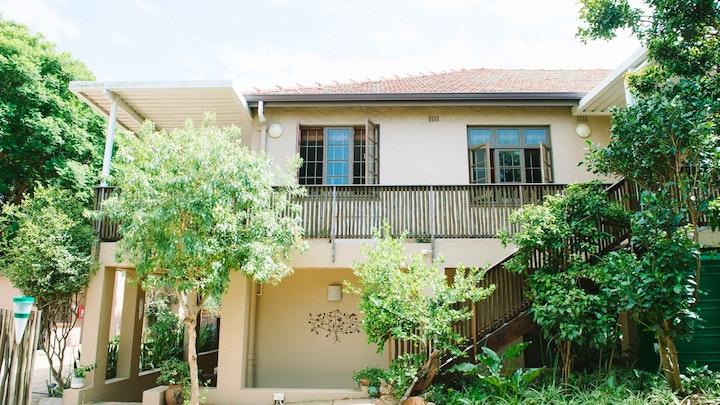 at Mackaya Bella Guest House | TravelGround