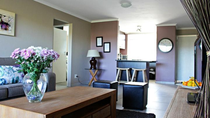 at DCS Self Catering Accommodation Kenridge No.2 Durbanville | TravelGround