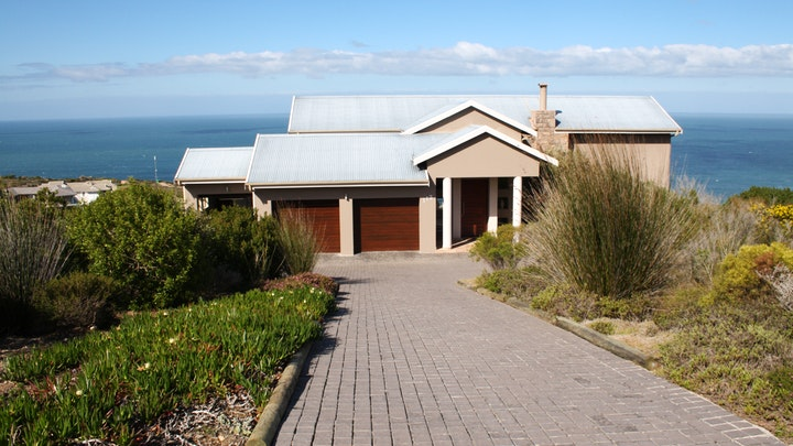 Pinnacle Point Akkommodasie by Pinnacle Point Estate | LekkeSlaap