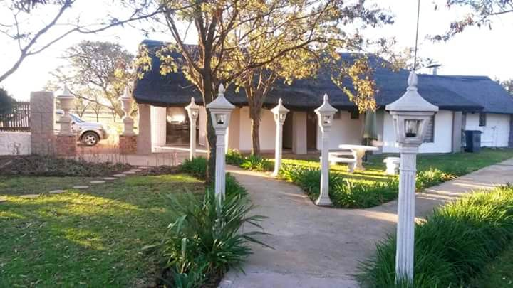 North West Accommodation at Kanes Wedding and Conference Venue   TravelGround