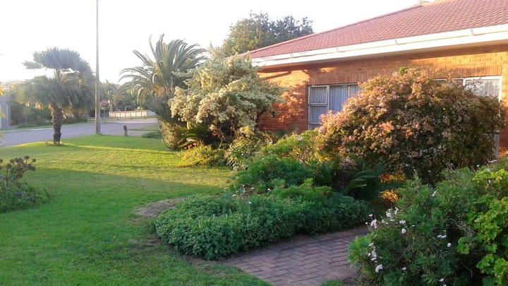 Hartenbos Accommodation at Hartenbos Self-catering Holiday Home | TravelGround
