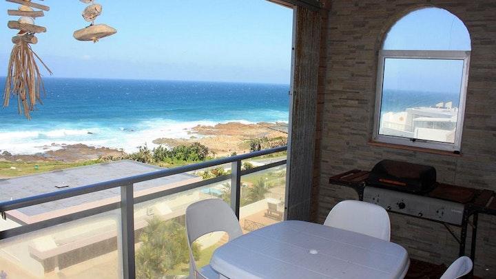 Manaba Accommodation at Sue Casa | TravelGround