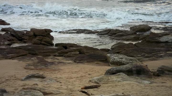 Beacon Rocks Akkommodasie by Jakaranda 12 | LekkeSlaap