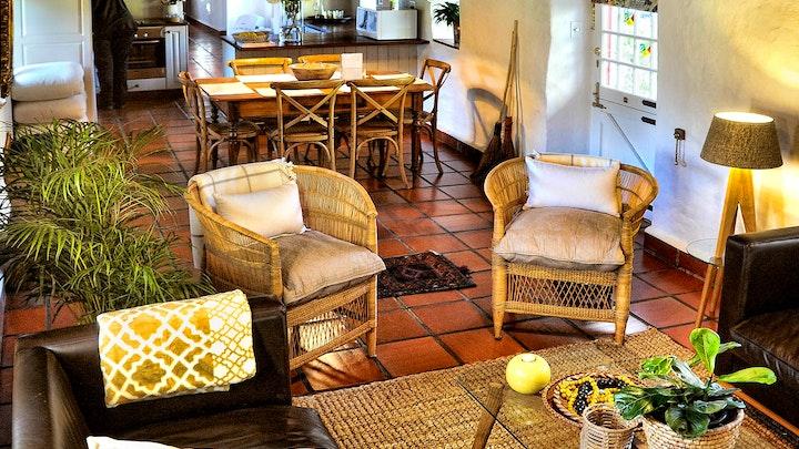 Greyton Accommodation at Potato Patch Self-catering Cottage | TravelGround