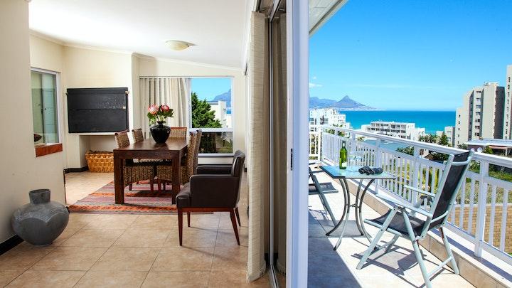 by Cape Town Horizons Blouberg | LekkeSlaap
