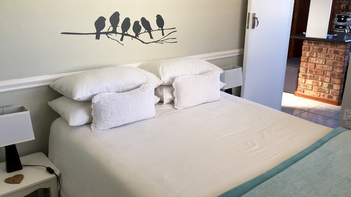 at Glenelg Road Guest House | TravelGround