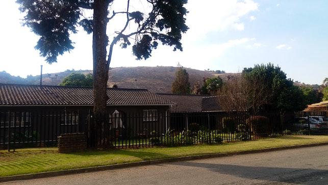 at Cosy Cottage | TravelGround
