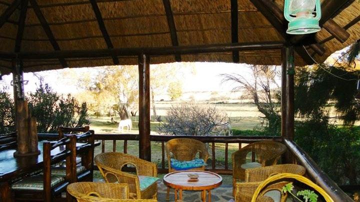 Transgariep Accommodation at Garingboom Guest Farm | TravelGround