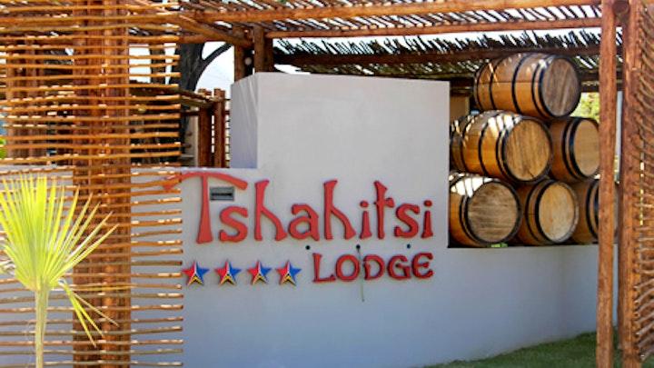 Keidebees Accommodation at Tshahitsi Lodge | TravelGround