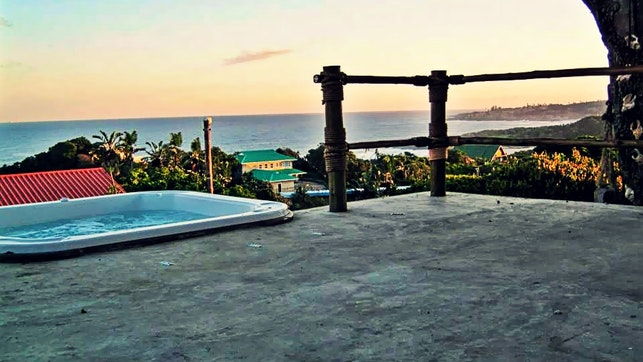 at Deo Gratia Beach House | TravelGround