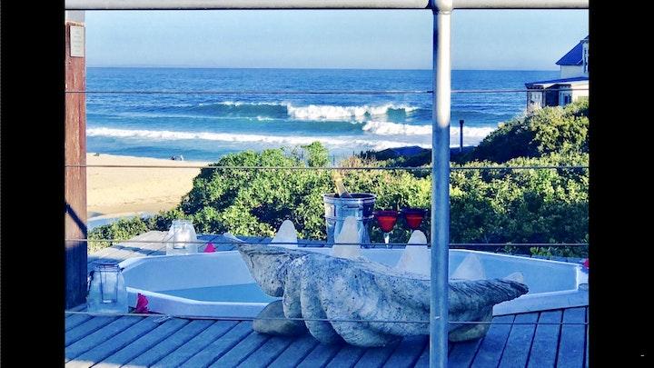 at Kennedys Beach Villa | TravelGround