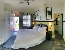 Two Bedroom Panorama