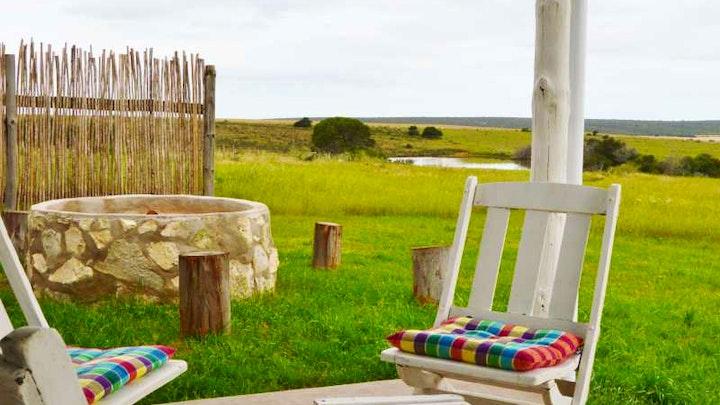 Bredasdorp Accommodation at Ou Werf | TravelGround