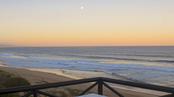 at The Dunes Resort and Hotel | TravelGround