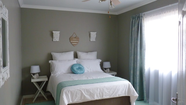 at Rosewood Self-Catering | TravelGround