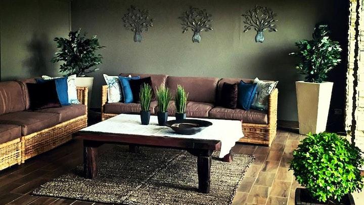 Letsitele Akkommodasie by Letsitele Guesthouse Rooms | LekkeSlaap