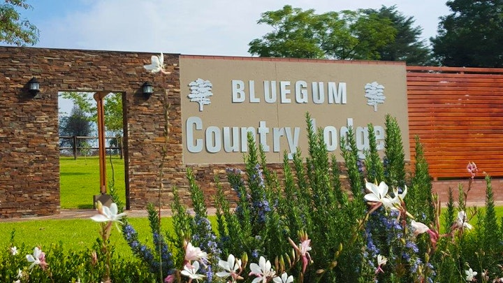 Bethal Accommodation at Bethal Bluegum Country Lodge   TravelGround