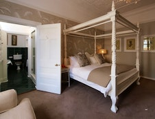 cape town guesthouse 6